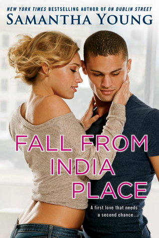 https://www.goodreads.com/book/show/18746504-fall-from-india-place?from_search=true