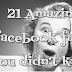 how to get disabled facebook account