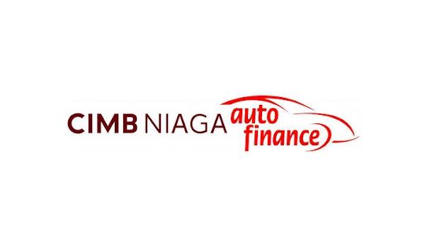 Lowongan PT CIMB Niaga Auto Finance Terbaru