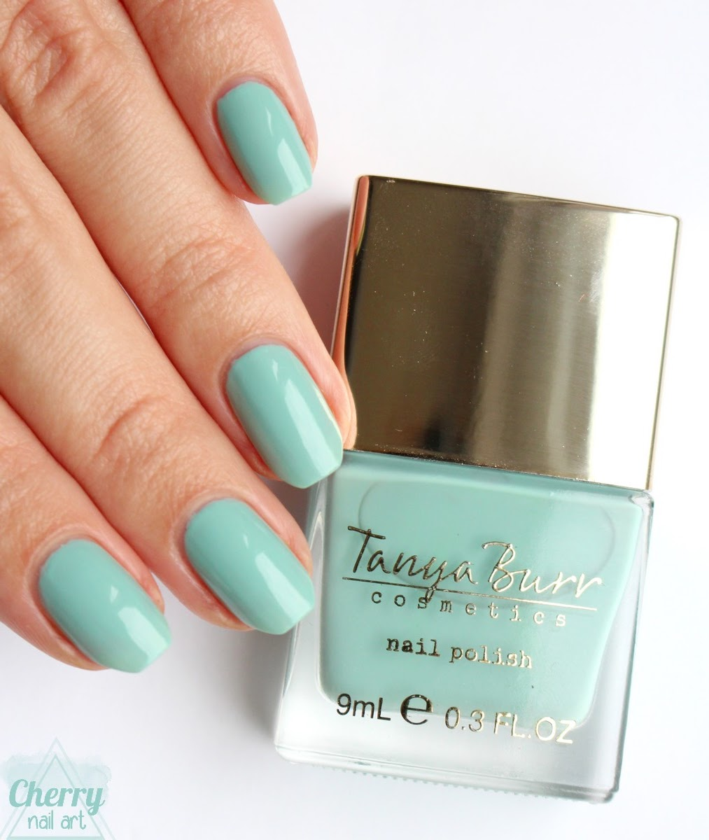 swatch-vernis-tanya-burr-little-duck