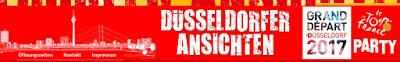 http://www.duesseldorfer-ansichten.de/