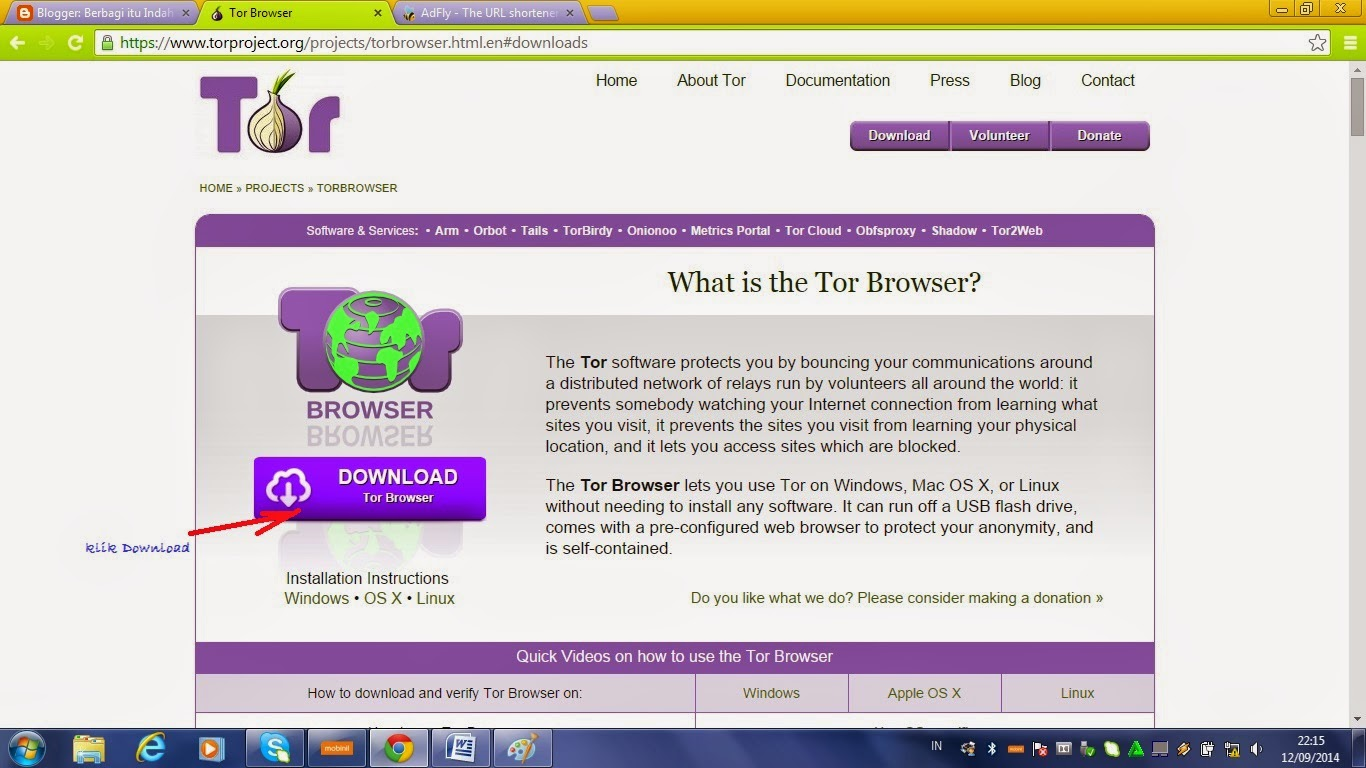 Tor browser часы hydra2web flash plugin for tor browser hudra