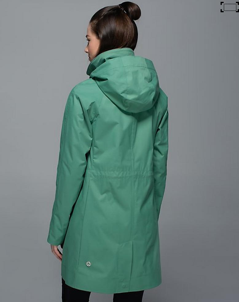 http://www.anrdoezrs.net/links/7680158/type/dlg/http://shop.lululemon.com/products/clothes-accessories/women-outerwear/Rain-On-Jacket?cc=17315&skuId=3586319&catId=women-outerwear