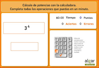 http://bromera.com/tl_files/activitatsdigitals/capicua_6c_PA/C6_u03_37_5_calculMentalRapid_calcPotencies_calculad.swf