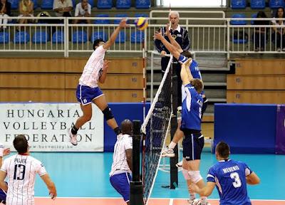 http://43sports.blogspot.com/2016/05/latihan-meningkatkan-tinggi-lompatan-bola-voli.html