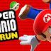 Tá chegando a hora! Saiba o dia de lançamento do Super Mario Run