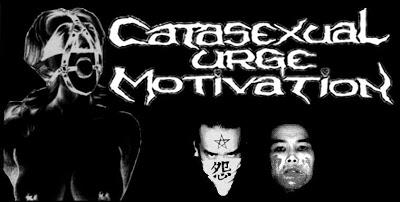 Catasexual urge motivation myspace