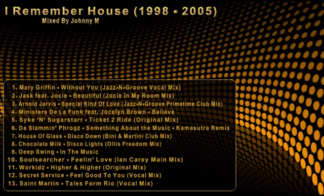2005 house hits 28 images cb5052 2005 country hits for House music 2005