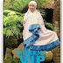 Mukena VIP : KL 43