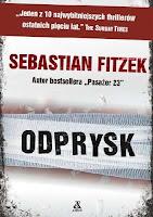 Recenzja Odprysk Fitzek