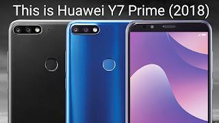 سعرأفضل 5 جوالات أندرويد هواوي في العالم عام  2018 Top 5 Huawei Smart Phones