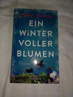 https://sommerlese.blogspot.com/2018/09/ein-winter-voller-blumen-marie-fontaine.html