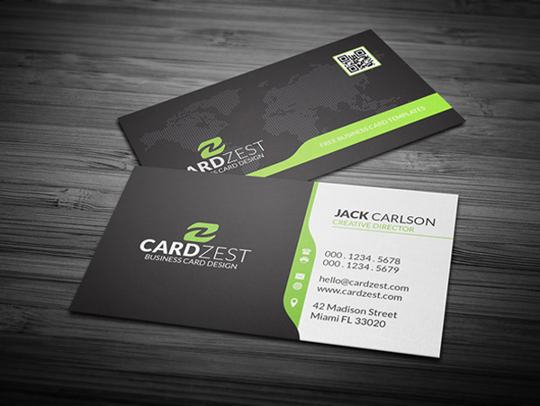 Free psd corporate business card template freebies psd corporate business card template with global map free psd hello this corporate business card template with global map free psd is really a master piece of accmission Gallery