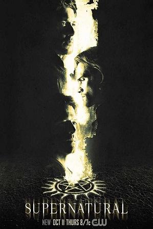Supernatural (S14E05) Season 14 Episode 5 Full English Download 720p 480p thumbnail