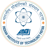 Vacancy for Senior Library Information Assistant at IIT Patna- Last Date:23/12/2019