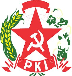 Apa Itu PKI?