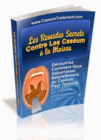 http://30d67kfzhr7tbk49knlesk2s25.hop.clickbank.net/?tid=AVISDUCONSOMMATEUR