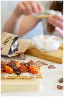 labneh en casa, como hacer- queso fresco sin lactosa casero-queso en casa económico