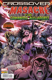 http://www.nuevavalquirias.com/secret-wars-crossover-11-masacre-y-los-comandos-aulladores-comprar-comic.html