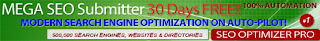 http://www.SEOOptimizerPro.com/?ref=47217