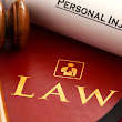 Mix Articles: Personal Injury Law.