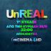 Ο κόσμος των reality κάνει πρεμιέρα στο OTE CINEMA 4HD