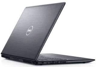 Dell Vostro 5470 Drivers For Windows 7 64-bit, Windows 10 64-bit