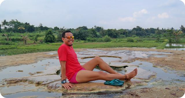 Pemandian+Air+Panas+Gunung+Peyek+Ciseeng+Bogor