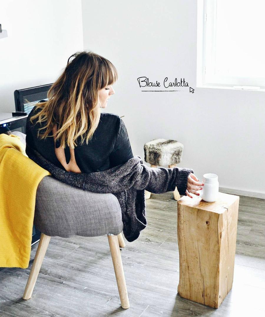 http://www.diros.fr/product/blouse-carlotta