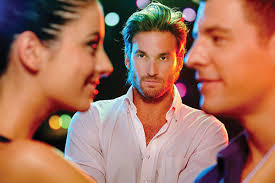 10-ways-jealousy-can-destroy-your-relationship