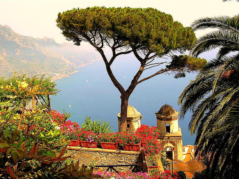 File:Ravello Italy coast.JPG