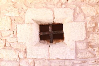 Mallorca: Fotoflut über die schönsten Türen