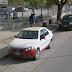 Aumentaron el costo de los taxis de Orán a Pichanal