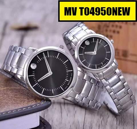 Đồng hồ MV T04950
