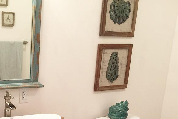 Bathroom remodel picture decorating