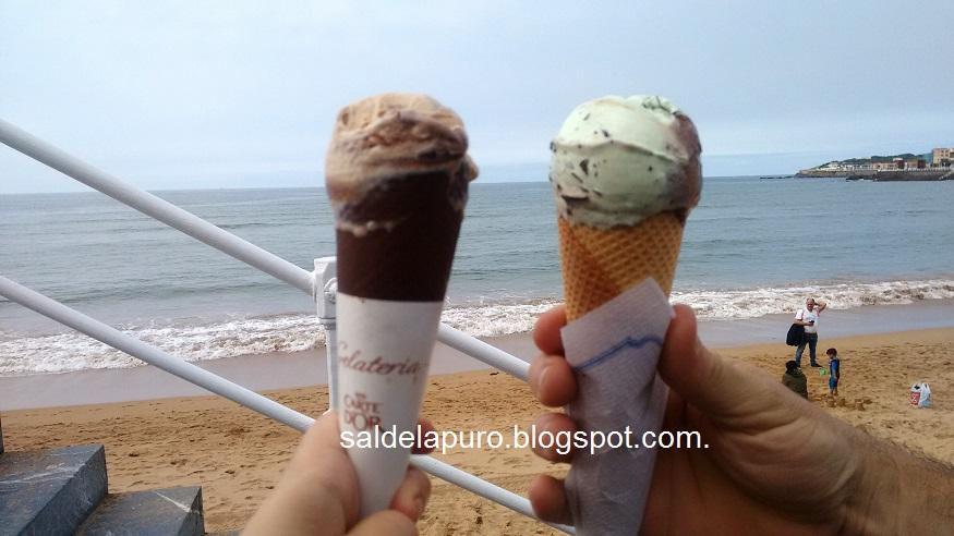 helado-paseo-muro-gijon