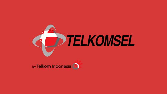 4 Cara Mematikan / Berhenti Langganan NSP dari Telkomsel