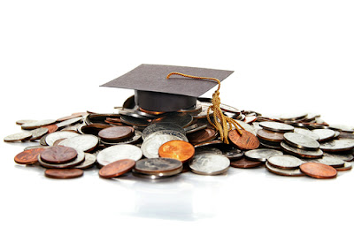 Cara Mudah Buat Pendapatan Sampingan Sambil Belajar Bagi Mahasiswa Universiti