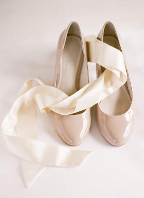 Zapatos para fiesta elegantes