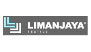 Lowongan Kerja Terbaru Pasuruan PT. Limanjaya Anugrah Textile pasuruan