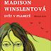 Madison Winslentová: Svět v planetě | Recenze