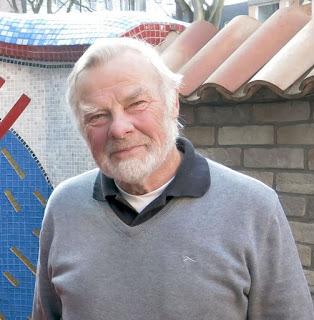 Edmund Ruhenstroth