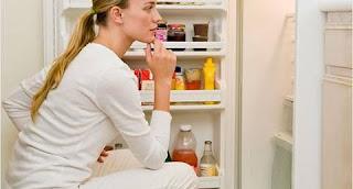 Tủ lạnh bao lâu thì ngắt một lần