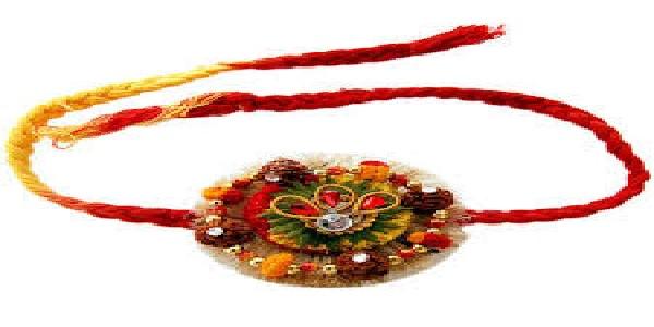 bundelkhan-alag-rajya--ki-mang-pr-chatrao