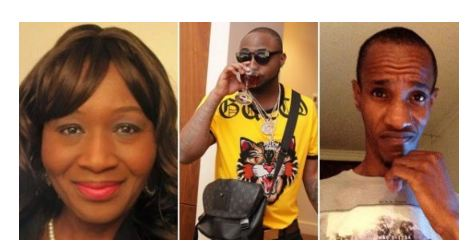 Kemi Olunloyo Reveals What Happened During The Night Tagbo Died