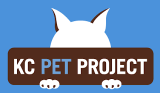 http://kcpetproject.org/