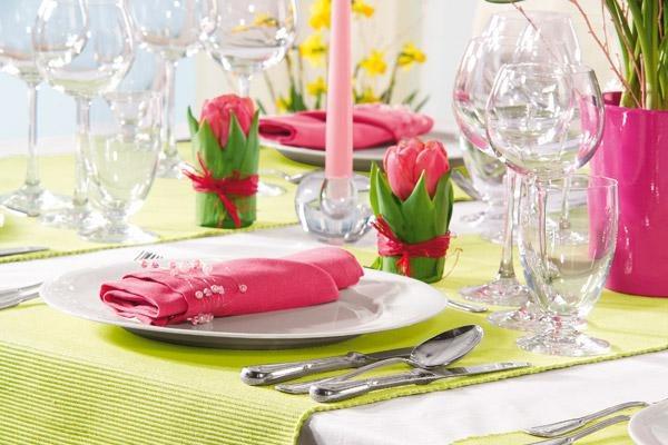 Салфетки в сервировке стола: коллекция фото-идей, История столовых салфеток и правила их использования, салфетки, салфетки столовые, складывание салфеток, история салфеток, история предметов, интересное о салфетках, текстиль, праздничный стол, сервировка стола, праздничная сервировка, салфетки столовые, для дома, для праздника, кулинария,как красиво сложить салфетку, про столовые салфетки, когда появились столовые салфетки, салфетки на праздничный стол, салфетки из бумаги, салфетки из тканей, интересное про салфетки, какие бывают салфетки, столовые салфетки своими руками, какие бывают салфетки, когда появились салфетки, правила сервировки , Салфетки в сервировке стола: коллекция фото-идей, История столовых салфеток и правила их использования, салфетки, салфетки столовые, складывание салфеток, история салфеток, история предметов, интересное о салфетках, текстиль, праздничный стол, сервировка стола, праздничная сервировка, салфетки столовые, для дома, для праздника, кулинария, История столовых салфеток и правила их использования http://prazdnichnymir.ru/стола, История столовых салфеток и правила их использования