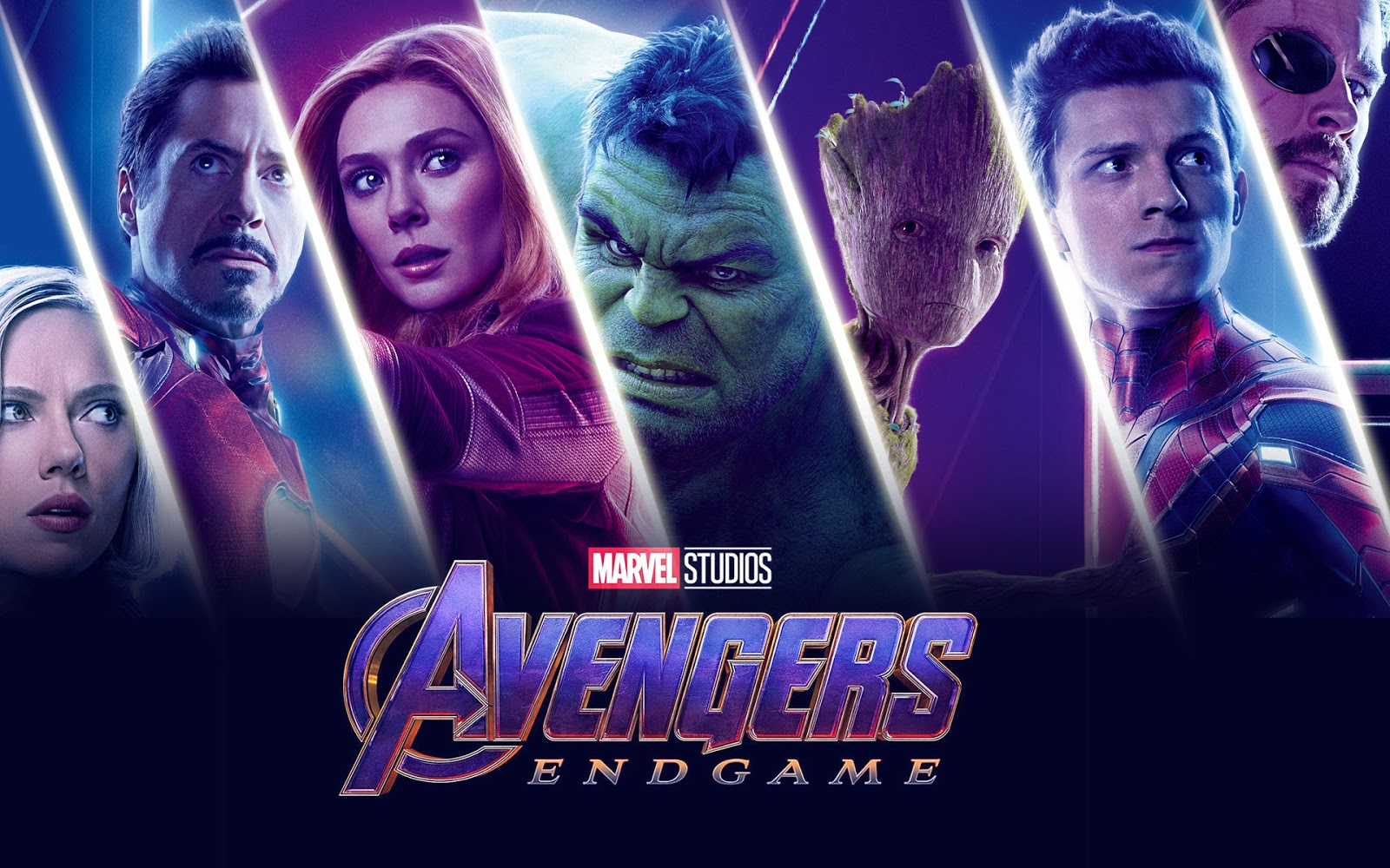 avengers endgame full movie english download free