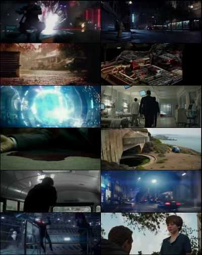 Terminator Genisys 2015 Download