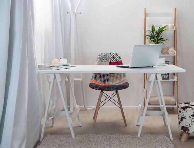 best buy home office desks London Ontario for sale